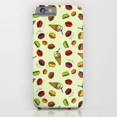 Candy Dream iPhone 6s Slim Case