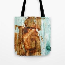 Ocean Days Tote Bag