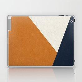 Back to Sail 2 Laptop & iPad Skin