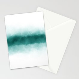 art 307 Stationery Cards
