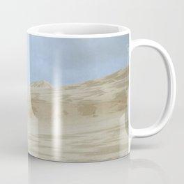 Northland Sand Dune Coffee Mug