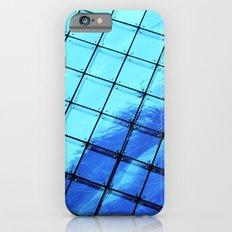 Awequa - Vivido Series Slim Case iPhone 6s