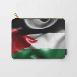 Jordan Flag Carry-All Pouch