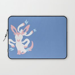 Sylveon Laptop Sleeve
