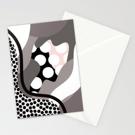 Amanda Stationery Cards