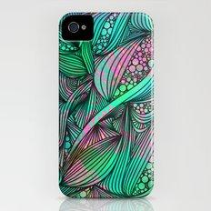 Chameleon Slim Case iPhone (4, 4s)