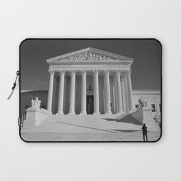 US Supreme Court Laptop Sleeve