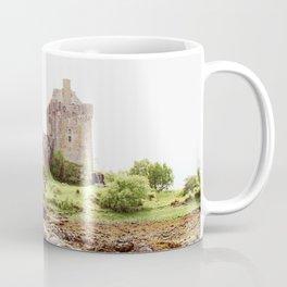 Way to Skye Coffee Mug