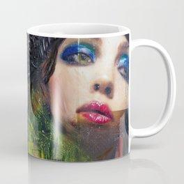 Maltrato publicitario  Coffee Mug