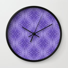 Wise moments in time... Wall Clock
