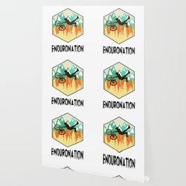 Enduronation Superman Wallpaper