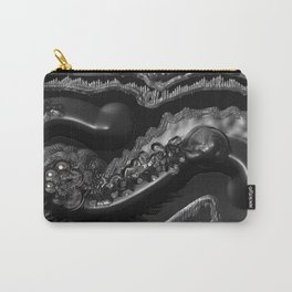 Thе Fossilized Carry-All Pouch