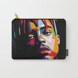 Juice wrld Carry-All Pouch