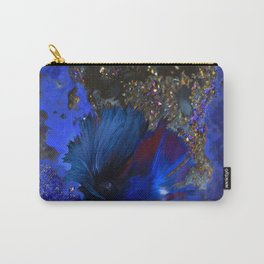 Magic Invasion Carry-All Pouch