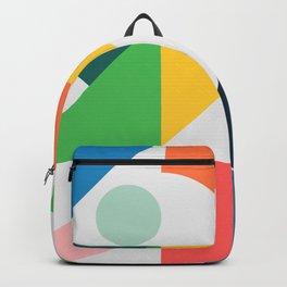 Playpark 04 Backpack