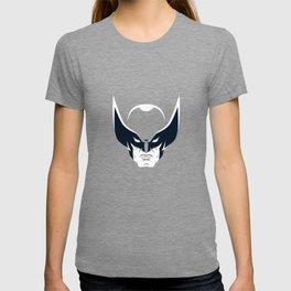 Wolvie T-shirt