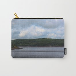 Usk Reservoir Carry-All Pouch