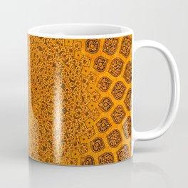 esfahan Coffee Mug