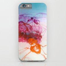 Liquid Flow iPhone 6s Slim Case
