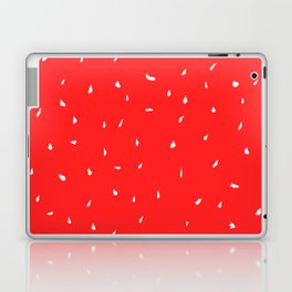 Hippopodes Laptop & iPad Skin