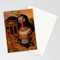 FORBIDDEN FRUIT Stationery Cards
