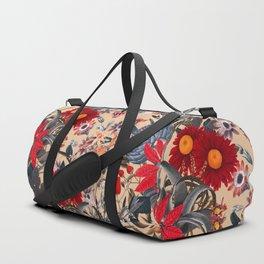 Magical Garden XIII Duffle Bag