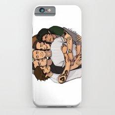 Group Hug iPhone 6s Slim Case