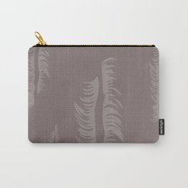 abstraction art Carry-All Pouch