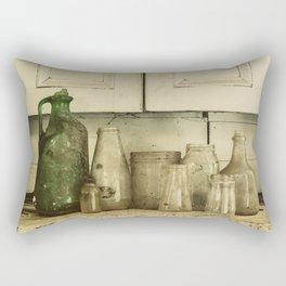 The Pantry Rectangular Pillow
