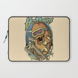HotDoggers! Laptop Sleeve