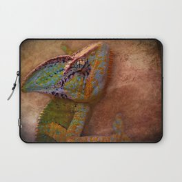 Colored Laptop Sleeve
