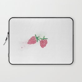 That's Rude! Laptop Sleeve