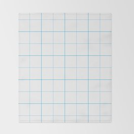 The Designer Throw Blanket