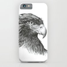 Golden Eagle iPhone 6s Slim Case