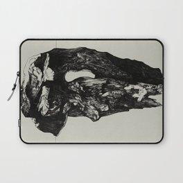 fudounanae Laptop Sleeve