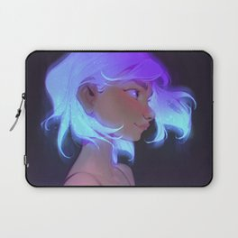 Lustrous Laptop Sleeve