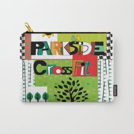 Parkside Carry-All Pouch