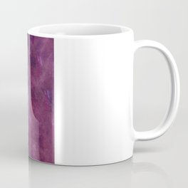Sold! Coffee Mug