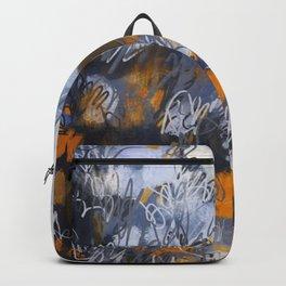California Rolling Hills Backpack