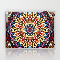 MAGIC COLORS Laptop & iPad Skin