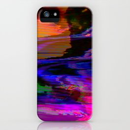 X3602-00001 (2013) iPhone Case