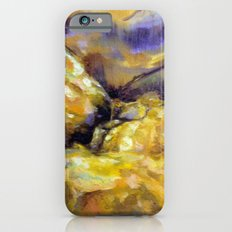 Koyaanisqatsi iPhone 6s Slim Case