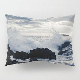 Aloha Paako Beach Beauty Pillow Sham