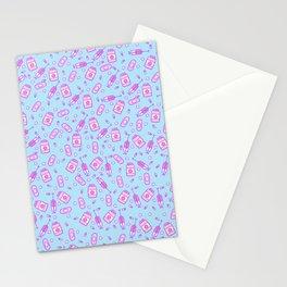 MENHERA Stationery Cards