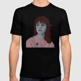 Sylvia Likens  T-shirt
