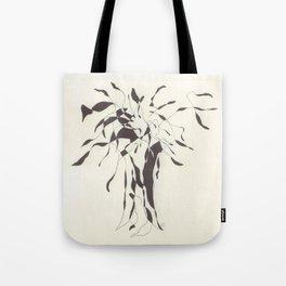 Tree 1a Tote Bag