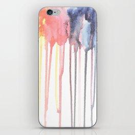 Valuma iPhone Skin