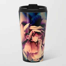 Perfumed Roses, Breathe Deeply Travel Mug