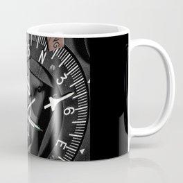 HSI Coffee Mug