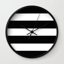 PIXLE HEART Wall Clock